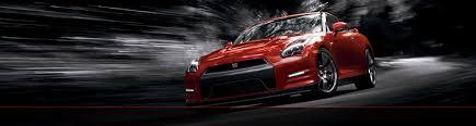 nissan ads 2016 dealer keyport nj new u0026 used cars for sale near newark nj pine