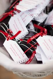 sunglasses wedding favors sunglasses wedding favors wedding definition ideas