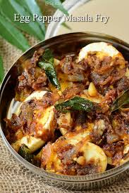 Quick Simple Dinner Ideas Best 25 Simple Egg Recipes Ideas On Pinterest Carb Free