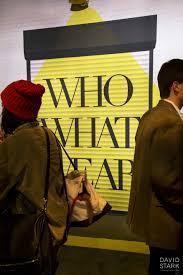 target who what wear u2014