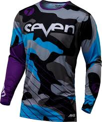 purple motocross gear kids motocross jerseys from fly racing bob u0027s cycle supply