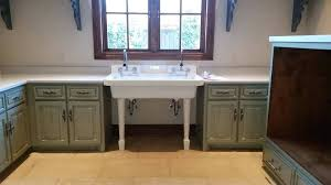 how much does a cast iron sink weigh kohler cast iron utility sink page 2 plumbing zone inside remodel