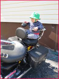 siege bebe scooter abordable siege bebe moto image 318828 siege idées