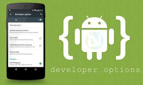 developer android your guide to android developer options droidviews