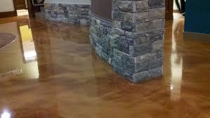 Commercial Laminate Flooring Commercial Interior Flooring Lexington Ky Centric Concrete Epoxy