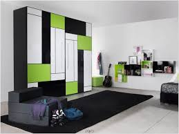 bedroom room colour combination house color schemes paint color