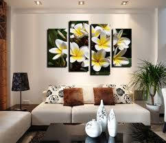 Cheap Home Decorations by Decor Cheap House Decorations Online Style Home Design Lovely