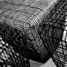 design produkte still interior klewar photographie