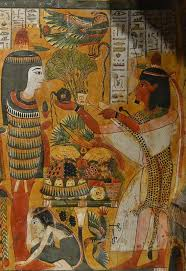 1678 best art of egypt ancient revival and the sacred blue amnte nofre egyptian religion the goddess selki srqt represented as a