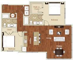 1 bedroom apartments in raleigh nc one bedroom apartments raleigh nc studio 1 2 bedroom apartments in