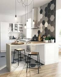 carrelage credence cuisine design carrelage mural cuisine design cethosia me