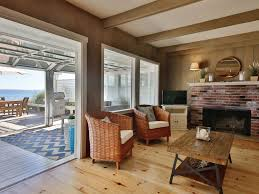 whidbey house beautiful waterfront beach house at sunlight beach wa 3 bed 1 5