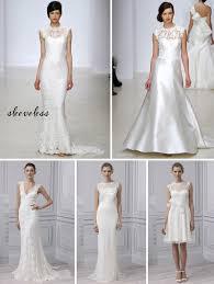 hawaiian themed wedding dresses portia s 25th wedding anniversary centerpiece ideas wedding
