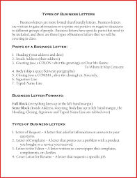 business letters sample tenant complaint letter sales and