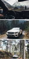40 best mercedes benz gr images on pinterest luxembourg