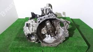 manual gearbox vw golf iv 1j1 1 9 tdi 91022
