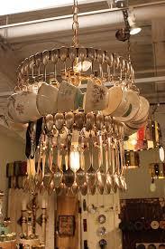 diy kitchen lighting diy kitchen lighting design ocd