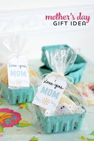 mothers day gifts ideas easy s day gift ideas on polka dot chair