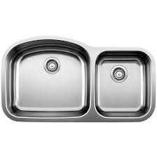 blanco canada kitchen sinks bathworks showrooms for