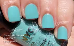 best new york color nail polish photos 2017 u2013 blue maize