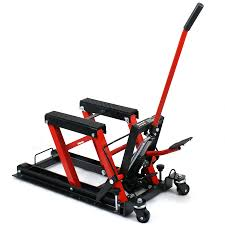 bike lift cycling ebay