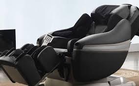 Indian Massage Chair Inada World U0027s Best Massage Chair Shiatsu Massage Chairs Dreamwave
