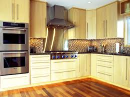 best kitchen paint colors ideas for popular wall with white