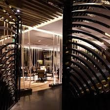 Best Japanese Images On Pinterest Restaurant Interiors - Japanese restaurant interior design ideas