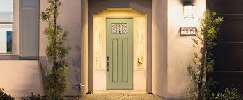 Fiberglass Exterior Doors For Sale Doors Marvellous Therma Tru Exterior Door Entry Doors With