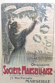 société marseillaise de crédit siège social société marseillaise de crédit depuis 1865 marseille