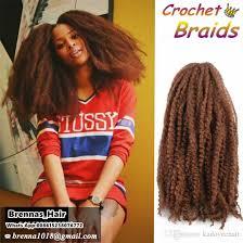 grey kinky twist hair new afro kinky twist braid curly freetress synthetic hair bulk