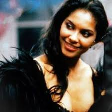 Vanity Denise Matthews Denise Matthews Husband Vanity Denise Matthews Smith Black