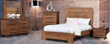 Contemporary Bedroom Furniture Contemporary Bedroom Furniture Amish Bed Sets Cabinfield