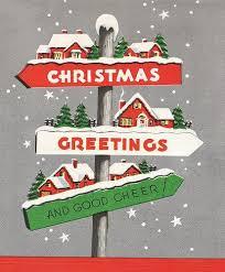 85 best christmas printables images on pinterest christmas ideas