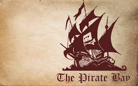 pirate bay apk has the pirate bay closed for edm chicago