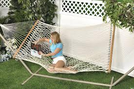 2 person chair hammock chair design ideas
