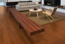 plyboostrand bamboo flooring plyboo