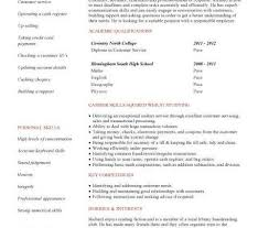 Restaurant Cashier Resume Carpet Installer Job Description Resume Carpet Nrtradiant