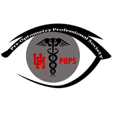 Prevent Blindness Texas About