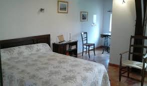 chambre d hote ancenis chambre d hote ancenis luxe chambres d htes la tour girault o dans