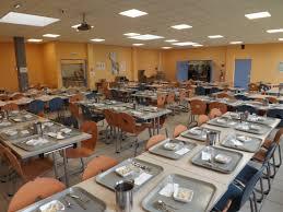 cuisine scolaire restauration scolaire lassay les châteaux