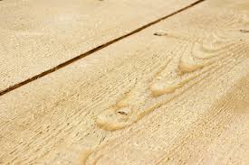 Free Laminate Flooring Free Images Sand Board Texture Floor Line Soil Material