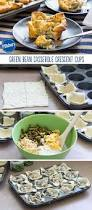 green beans recipe thanksgiving best 25 easy green bean casserole ideas on pinterest green bean