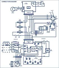 electrical print reading industrial wiki odesie by tech transfer