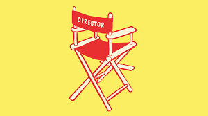 intro to directing sketch comedy the second city