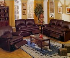 Brown Chairs For Sale Design Ideas Buy Corner Sofa Tag 46 Types Phenomenal Living Room Design Ideas