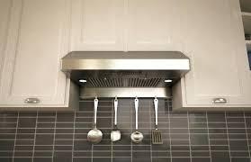 whirlpool under cabinet range hood 30 under cabinet range hoods stainless steel zephyr power hurricane