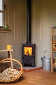 beautiful indoor wood fireplace contemporary interior design