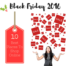 best online deals on black friday top 10 places i u0027m online shopping for black friday 2016 deals