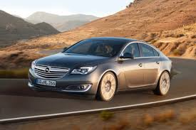 opel insignia 2014 interior riwal888 blog new opel insignia 2014 u2013 the engine and